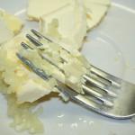 Beurre et ail