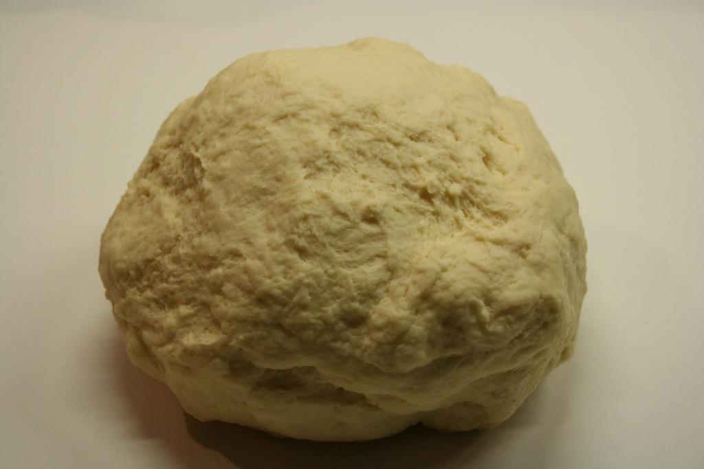la cuisine de jaja p 226 te bris 233 e au yaourt all 233 g 233 e