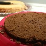 Les 2 gâteaux