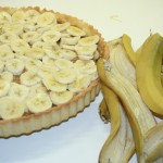 Bananes à volonté
