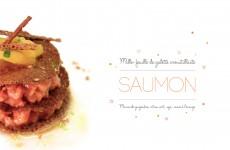 saumon-cmumu