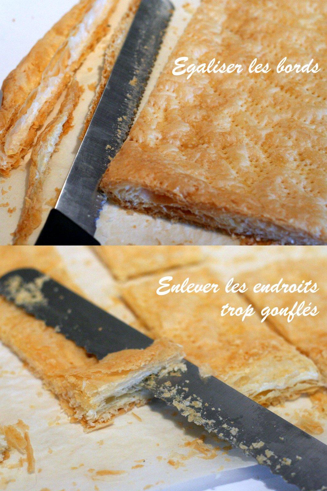 livre base pâtisserie