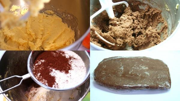pâte-tarte-au-chocolat