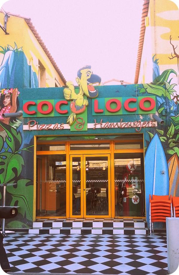 cocoloco5