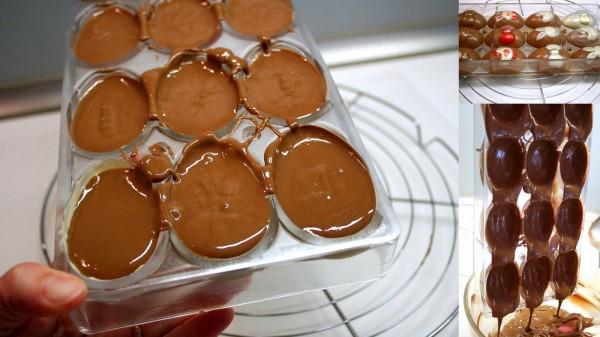 oeufs-chocolat5