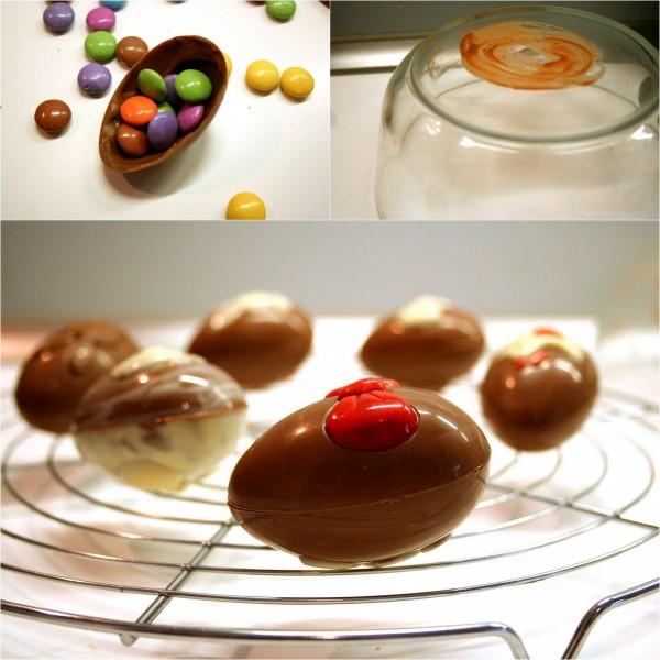oeufs-chocolat6-001