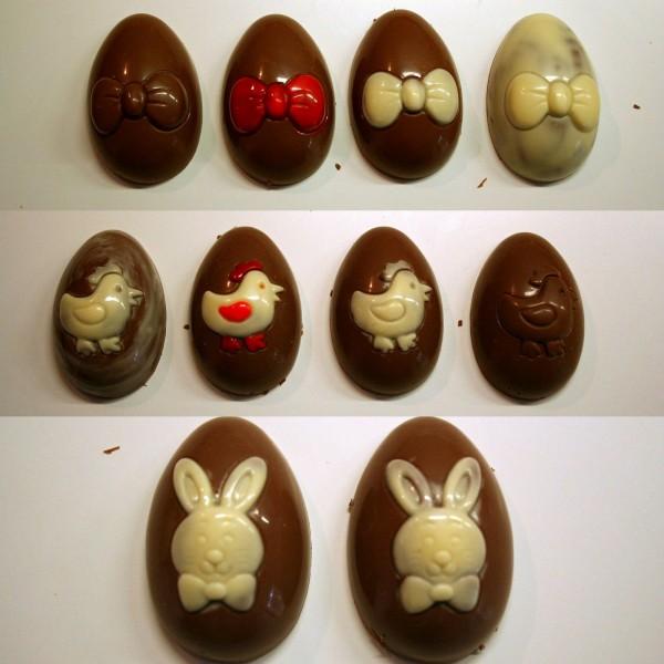 oeufs-chocolat6