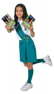 Girl_Scouts_256-174x300