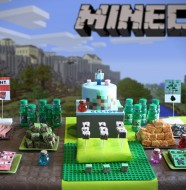 table-minecraft-UNE