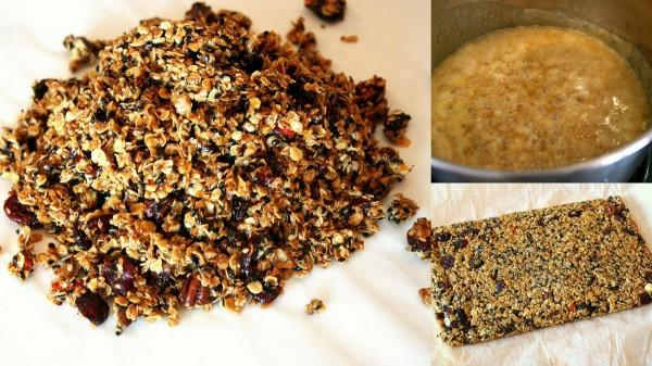 barres-cereales