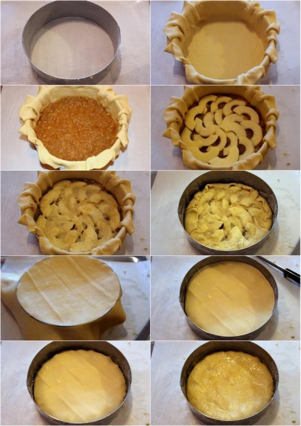 toute-aux-pommes