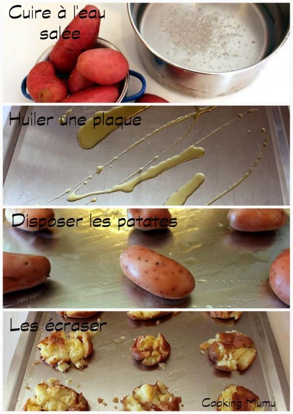 crash-patatoes