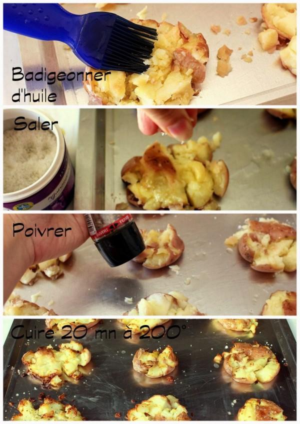 crashed-patatoes2