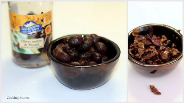 fougasse-aux-olives