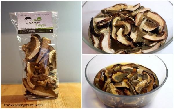 puree-champignon