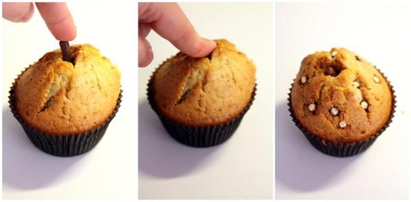muffins-mikado