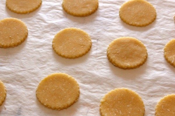 Biscuits avant cuisson (2)