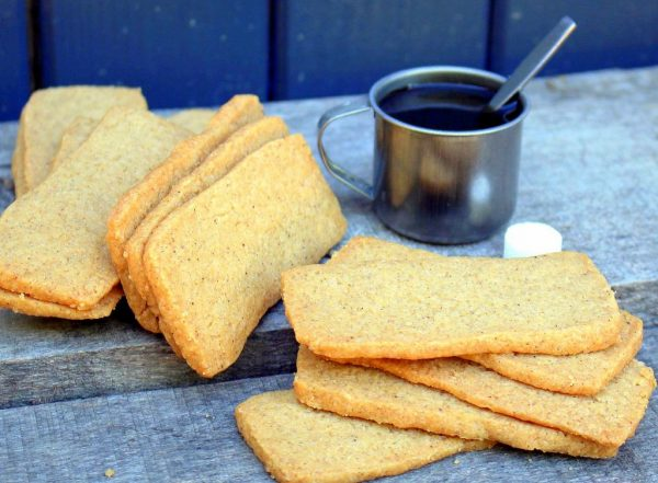homemade-speculoos