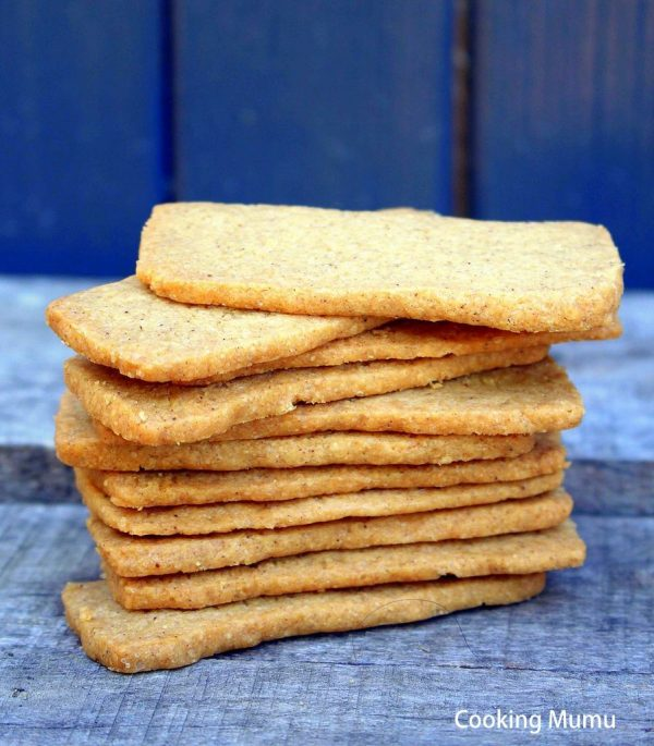 recette-speculoos