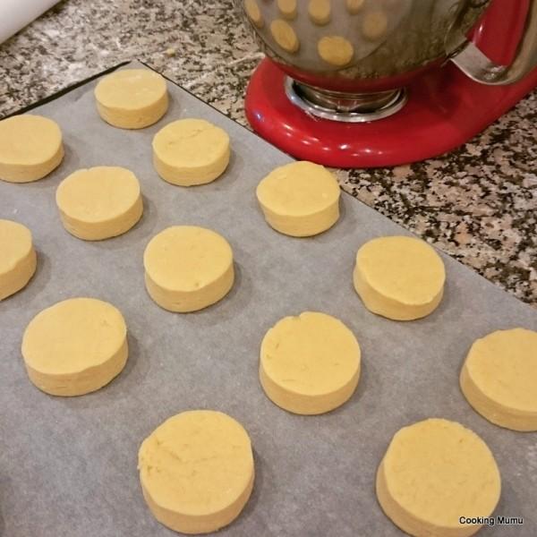 scones-avant-cuisson
