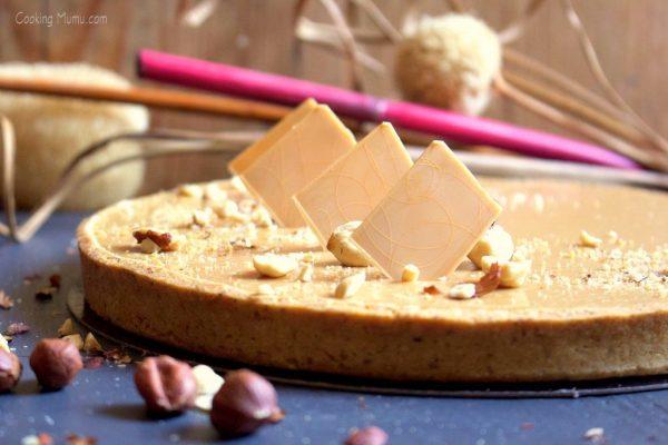 tarte-noisette-dulcey
