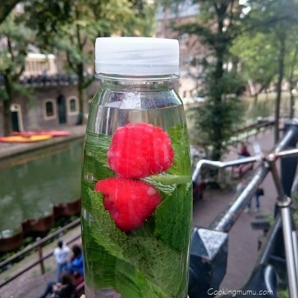 eau-aromatisee-a-utrecht