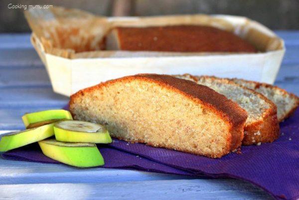cake-a-la-banane