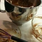 Bazar au chocolat